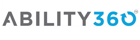 Ability 360