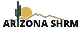 Arizona SHRM