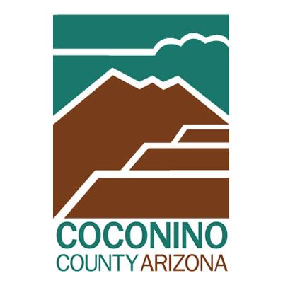 Coconino County Arizona
