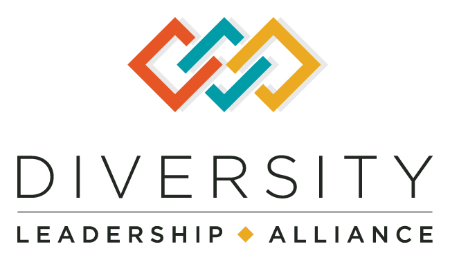 Diversity Leadership Alliance