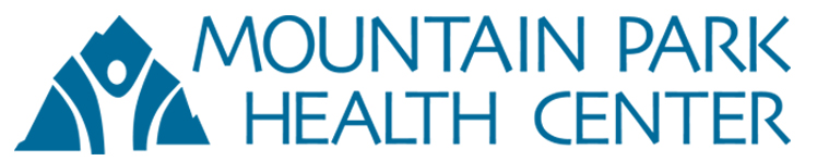 Mountain Park Health Care